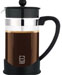 French Press Category Image
