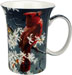 China Mugs Category Image