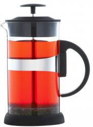 Zurich French Press Coffee and Tea Maker