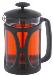 Basel French Press Coffee and Tea Maker